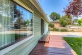 206 35th Ave - Photo 4