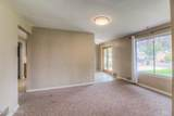 206 35th Ave - Photo 5