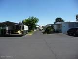 55 Washington Ave - Photo 124