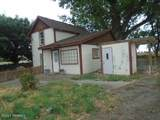 133802 Shelby Rd - Photo 1