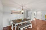 1114 33rd Ave - Photo 10