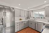 1114 33rd Ave - Photo 12