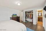1114 33rd Ave - Photo 17