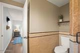 1114 33rd Ave - Photo 19