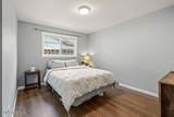 1114 33rd Ave - Photo 20