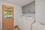 1114 33rd Ave - Photo 23