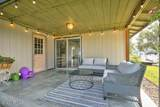 1114 33rd Ave - Photo 25