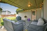 1114 33rd Ave - Photo 26