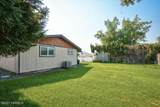 1114 33rd Ave - Photo 28