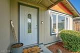1114 33rd Ave - Photo 4
