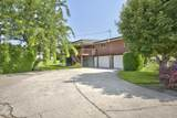 2 62nd Ave - Photo 17