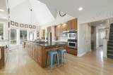804 67th Ave - Photo 17