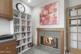 804 67th Ave - Photo 26