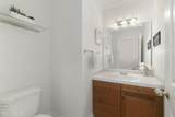 804 67th Ave - Photo 27