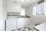 804 67th Ave - Photo 28