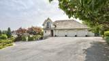 804 67th Ave - Photo 4