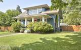702 18th Ave - Photo 1