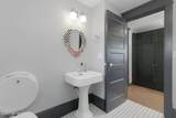 702 18th Ave - Photo 10
