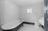 702 18th Ave - Photo 11