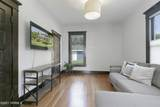 702 18th Ave - Photo 12