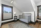 702 18th Ave - Photo 16