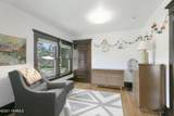 702 18th Ave - Photo 17
