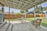 702 18th Ave - Photo 18