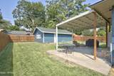 702 18th Ave - Photo 19