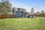 702 18th Ave - Photo 20