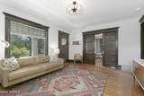 702 18th Ave - Photo 4