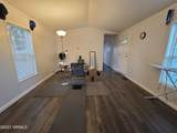 811 Second Ave - Photo 13
