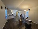 811 Second Ave - Photo 14