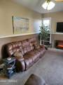 312 13TH Ave - Photo 4