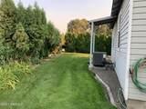 523 Elmwood Rd - Photo 32