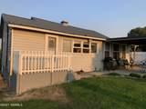 523 Elmwood Rd - Photo 33