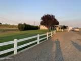 523 Elmwood Rd - Photo 34