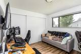 601 53rd Ave - Photo 11
