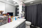 601 53rd Ave - Photo 12