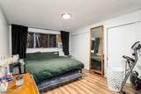 601 53rd Ave - Photo 13