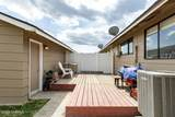 601 53rd Ave - Photo 14