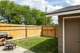 601 53rd Ave - Photo 15