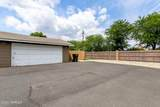 601 53rd Ave - Photo 16