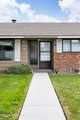 601 53rd Ave - Photo 3