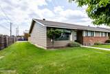601 53rd Ave - Photo 4