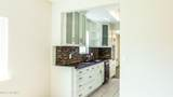 1116 20th Ave - Photo 11