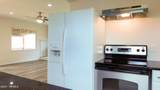 1116 20th Ave - Photo 12