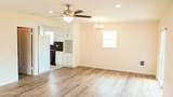 1116 20th Ave - Photo 13