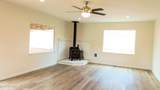 1116 20th Ave - Photo 14