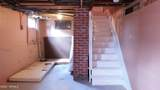 1116 20th Ave - Photo 17