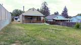1116 20th Ave - Photo 18